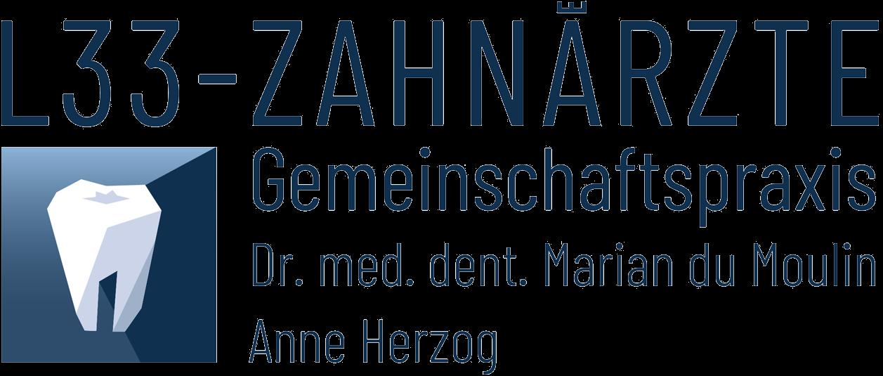 Dentalkreis Görlitz